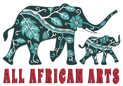 All African Arts
